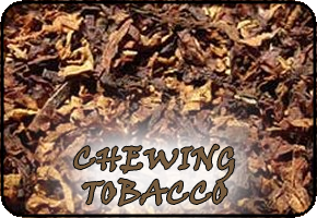 Tobacco Leaf for Chewing Tobacco, Make Your Own Chew with Tobacco Leaves