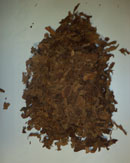 Pipe Tobaco Leaves, Dark Air Cured Tobacco Leaf, Processed Tobacco Leaves