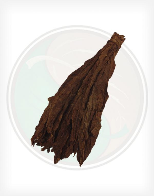 Connecticut 1DW Maduro Cigar Wrapper Whole Raw Leaf Tobacco