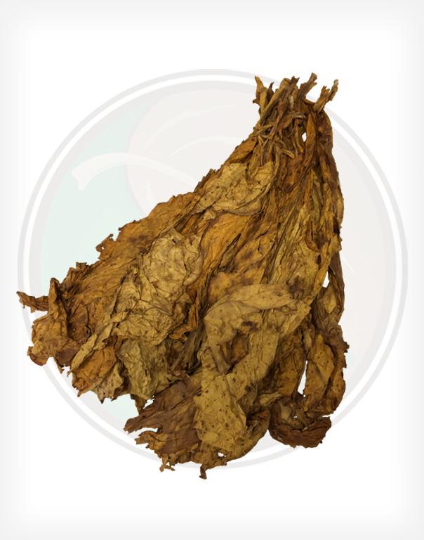 2017 R USA Virginia Flue Cured Tobacco Leaf For Cigarettes MYO RYO Pipe Tobacco Hookah Tobacco and more. & 2017 R USA Virginia Flue Cured Tobacco Leaf For Cigarettes MYO RYO ...