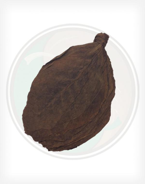 Indonesian Bezuki Cigar Wrapper Whole Raw Leaf Tobacco