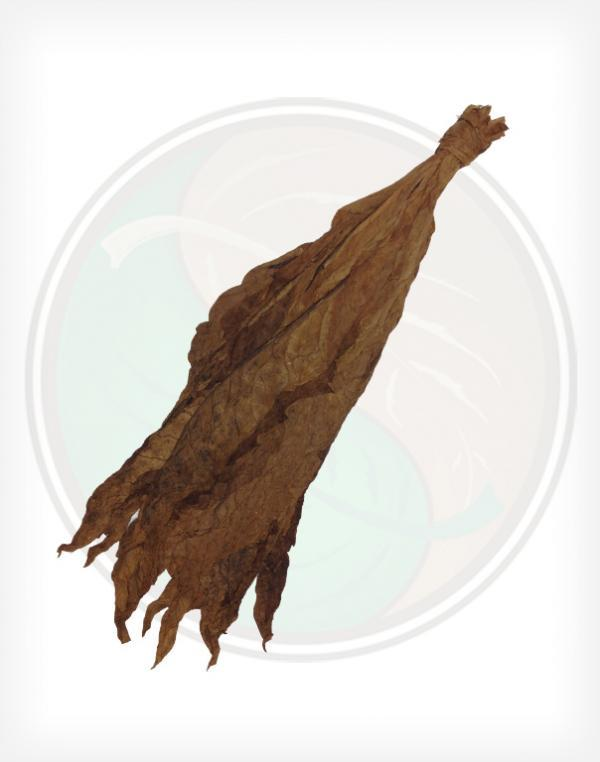 Fanta Leaves Qb 52 Fronto Wrapper Tobacco Leaves For