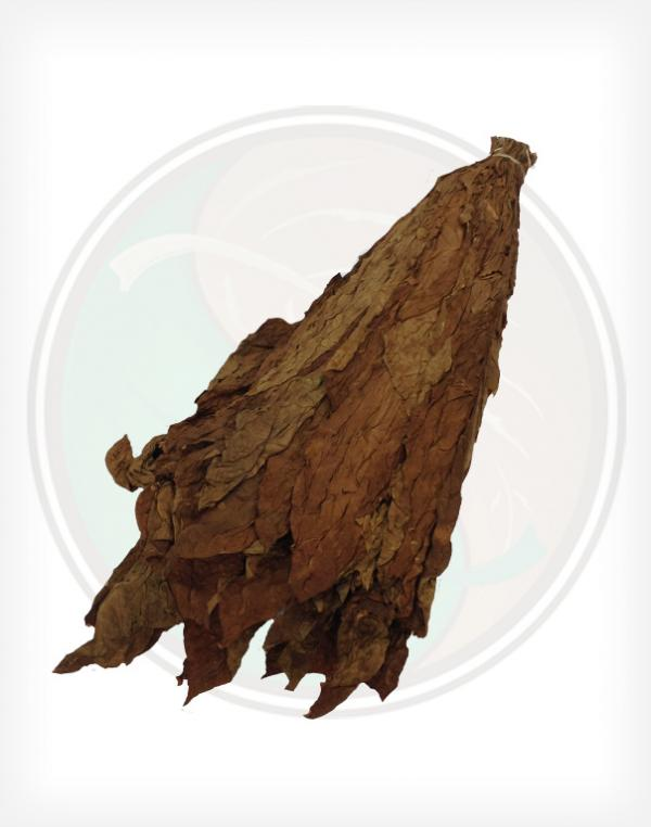 Connecticut Havana Primed Ungraded Wrapper Binder Filler Raw Whole Leaf Tobacco.