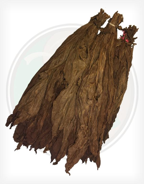 images How to Buy Home Grown Tobacco