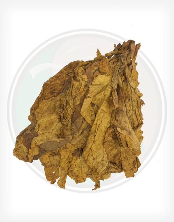 Buy tobacco leaf canada marlboro cigarettes 1 pack