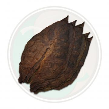 Brazilian Cubra Seco Cigar Filler Whole Tobacco Leaf