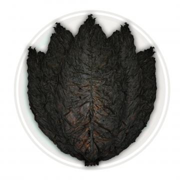 Perique Tobacco Leaf