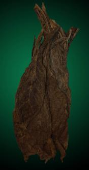 Cameroon Seco - Cigar Filler Tobacco Leaves
