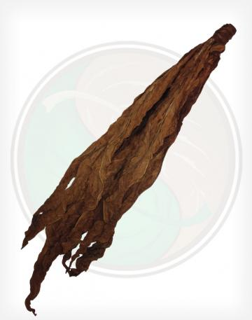 Fronto Dark Air Cured (O)