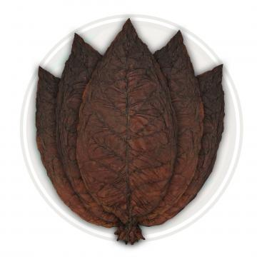 Brazilian Arapiraca Cigar Wrapper Leaf