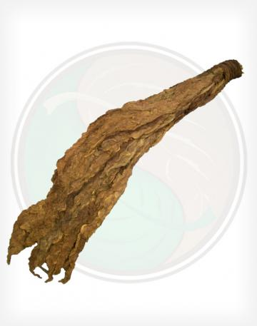 2LS Cigar Binder Whole Raw Tobacco Leaf