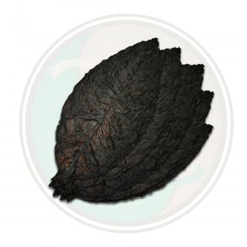 Perique Whole Tobacco Leaf