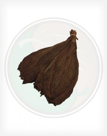 Cameroon Cigar Wrapper 14 inch Whole Raw Leaf Tobacco