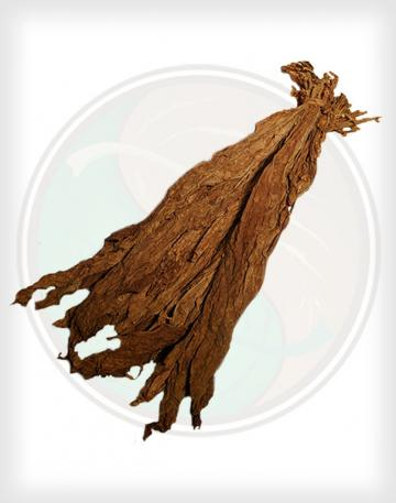 Maryland 609 Burley Tobacco Leaf, Whole Leaf Tobacco