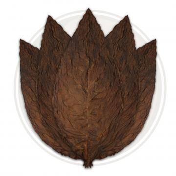 CT Connecticut Broadleaf Fronto Wrapper Whole Tobacco Leaf