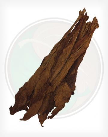 Fronto Dark Air Cured (CLO)