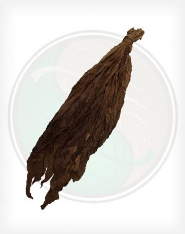 QB-52 Dark Fronto Leaf Wrapper