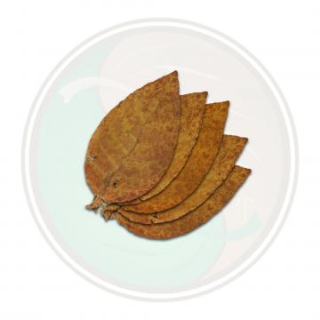 Greek Basma Oriental Whole Tobacco Leaf
