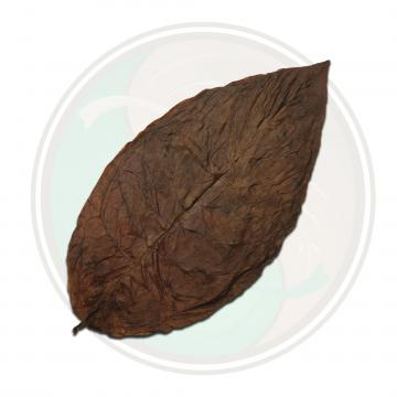 Brazilian Cubra Viso Cigar Wrapper Whole Tobacco Leaf