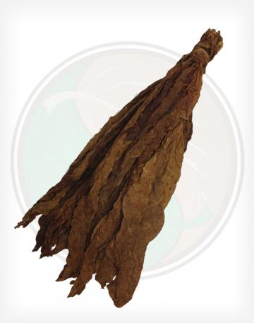 Fronto / Dark Air Cured (GR)