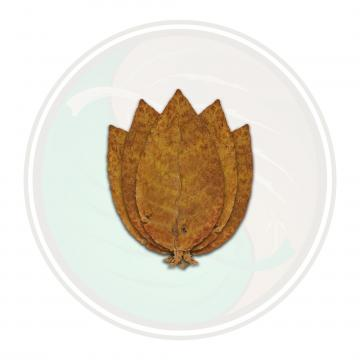Greek Basma Oriental Tobacco Leaf Only