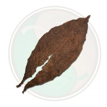 Colombian Seco Cigar Filler Whole Tobacco Leaf