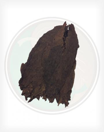 Aged Colombian Seco Premium Cigar Filler Whole Raw Leaf Tobacco