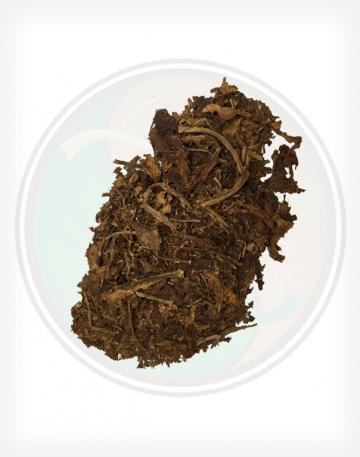 American Virginia Flue Cured Scrap Raw Leaf Tobacco