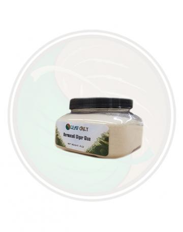 Bermocoll Powder Cigar Glue 4oz Jar
