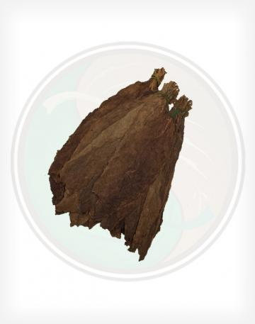 Brazilian Brasilian Wrapper Cigar Filler Whole Leaf Tobacco