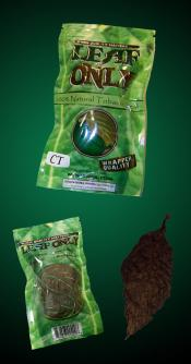 Whole Leaf Tobacco Leaf - Fronto Leaf, Grabba Leaf, Packaged CT Fronto Leaf, Cheap Fronto Leaf.