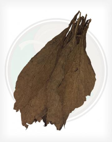 Cameroon Binder Leaf Whole Leaf Tobacco
