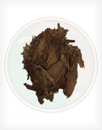 Cigar Filler Scrap Whole Raw Leaf Tobacco