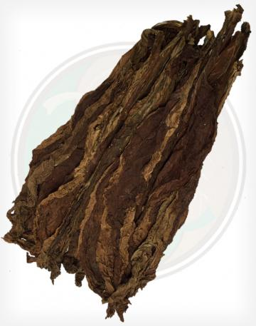 Fronto / Dark Air Cured (J1)