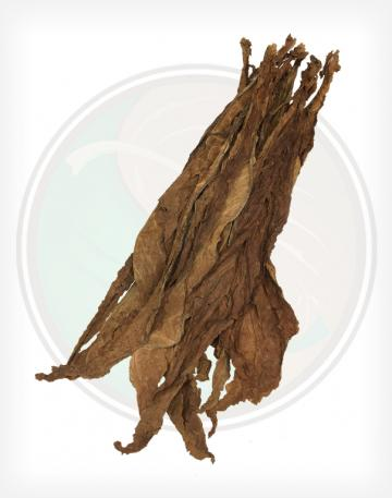 Fronto Dark Air Cured (ALO)