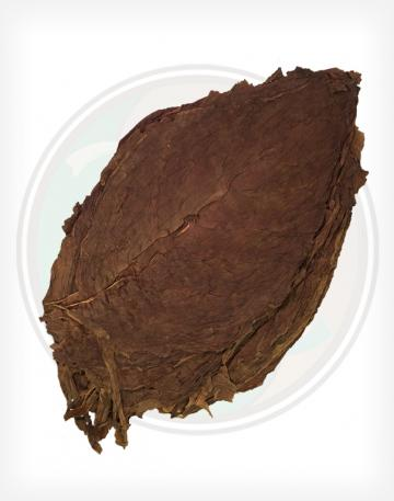 Ecuadorian Viso Cigar Filler Whole Raw Leaf Tobacco for Cigars Cigar Rolling
