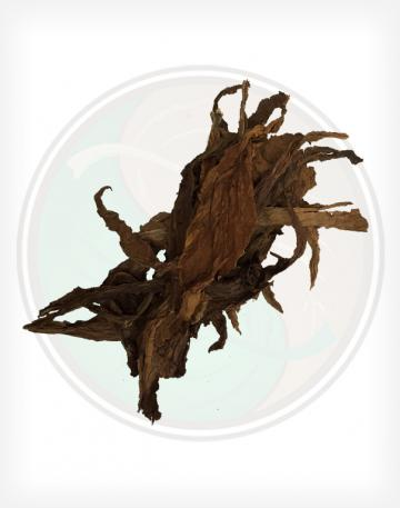 Fronto Grabba Leaf Scrap Whole Raw Leaf Tobacco