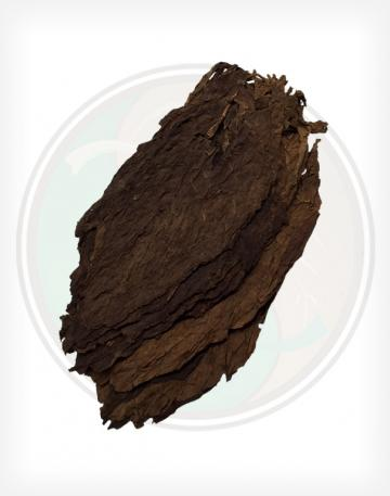 Honduran Ligero Whole Leaf Cigar Filler Tobacco