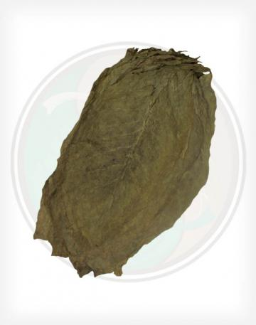 Indonesian Sumatra Cigar Filler Binder Whole Raw Leaf Tobacco
