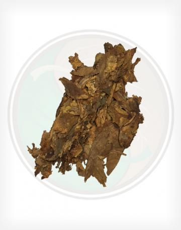 Izmir Turkish Oriental Whole Raw Leaf Tobacco