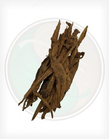 Fronto Dark Air Cured (LL)