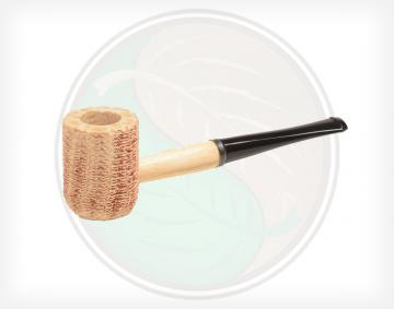 Missouri Pride Corn Cob Pipe
