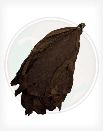 Mexican San Andres Wrapper Whole Leaf Tobacco