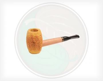 Tom Sawyer Corn Cob Pipe
