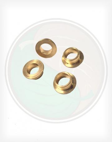 Brass Replacement Bushing