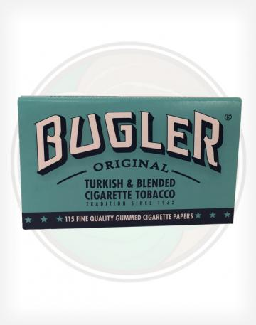 Bugler Rolling Papers Thin Cigarette Rolling Papers