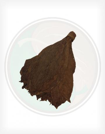 Cameroon 16 inch Cigar Wrapper Whole Raw Leaf Tobacco