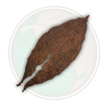 Colombian Seco Cigar Filler
