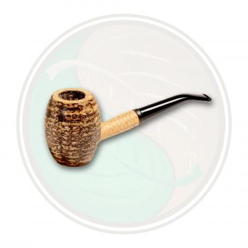 country gentleman tobacco smoking pipe