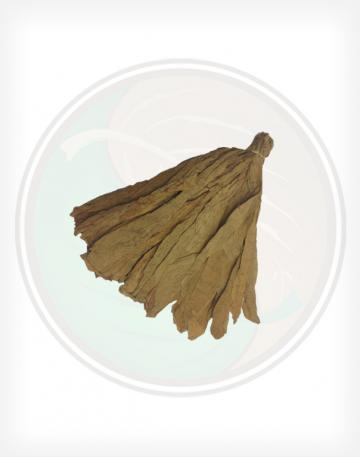 Connecticut Premium Shade Cigar Wrapper Whole Raw Leaf Tobacco